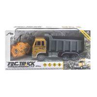 Camion-con-caja-radiocontrol-esc.1-30