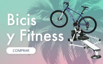 A02 400x250 Comidas fin de año / Bicis y fitness
