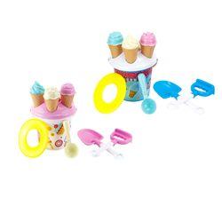 Juego-de-playa-helados
