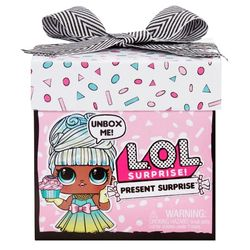 L.O.L-sorpresa-caja-de-regalo-con-accesorios