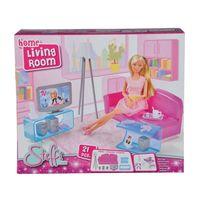 Living-para-muñecas-con-accesorios