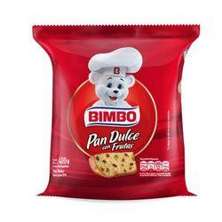 Pan-dulce-BIMBO-frutas-400-g