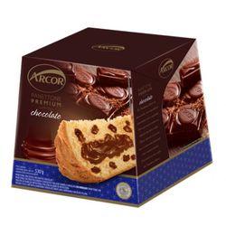 Pan-dulce-con-relleno-de-chocolate-ARCOR-530-g