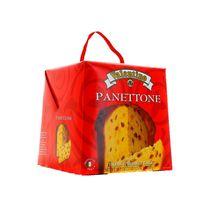 Panettone-VALENTINO-500-g