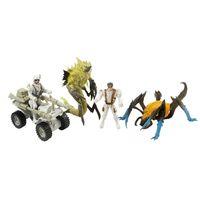Playset-de-batalla-astronautas-e-insectos