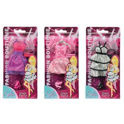 Ropa-y-accesorios-para-muñeca-flaca