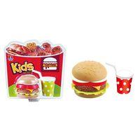 Set-comida-rapida-hamburguesa-y-refresco