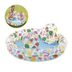 Set-piscina-inflable-122-x-25-cm---pelota---aro-inflable
