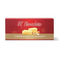 Turron-EL-NAVIDEÑO-de-mani-blando-150-g