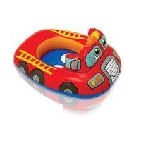 Vehiculos-inflables-varios-modelos