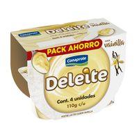 Postre-CONAPROLE-Deleite-vainilla-440-g