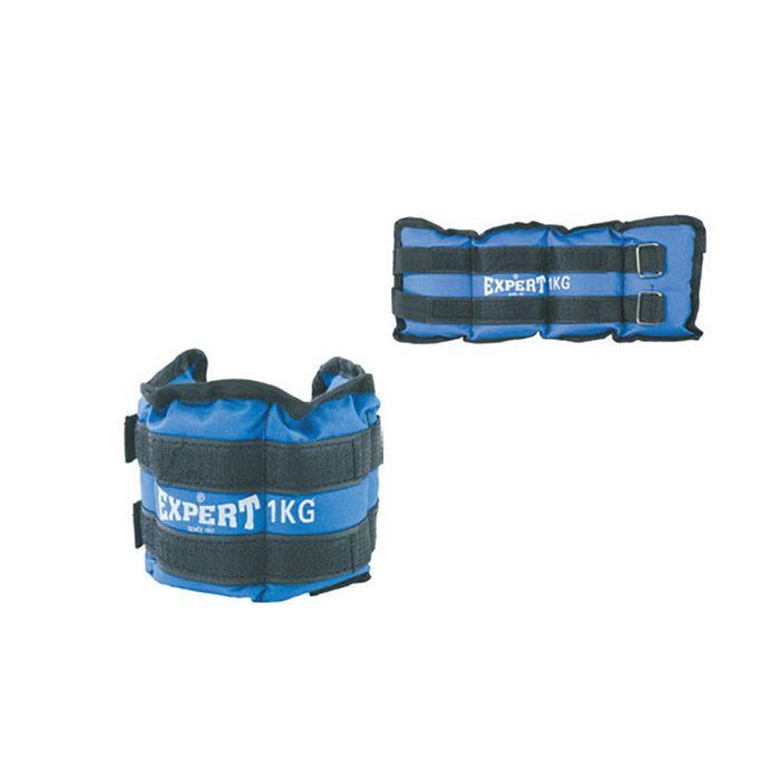 Pesas-tobilleras-de-1-kg-x-2-unidades