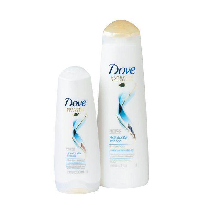 Pack-DOVE-regeneracion-externa-shampoo-400-ml---acondicionador-200-ml