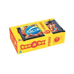 Bombonera-BON-O-BON-leche-270-g---chocolate-ARCOR-Rocklets-80-g-de-regalo