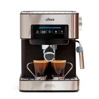 Cafetera-Expresso-UFESA-Mod.-CE7255