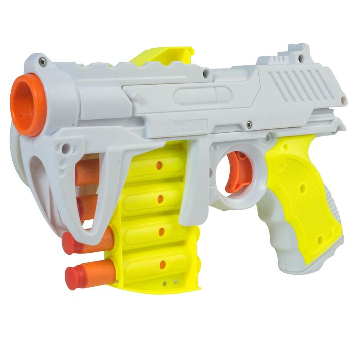 Pistola-lanza-dardos