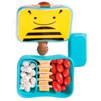 Kit-almuerzo-para-bebe-SKIP-HOP-abeja