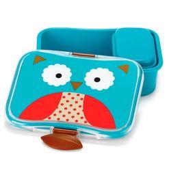 Kit-almuerzo-para-bebe-SKIP-HOP-buho