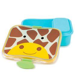 Kit-almuerzo-para-bebe-SKIP-HOP-jirafa