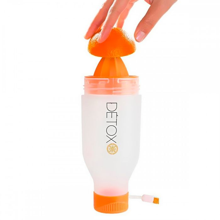 Botella-600-cc---exprimidor