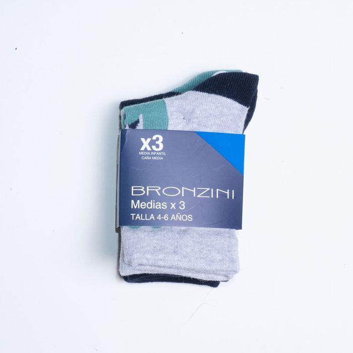 Pack-x3-medias-con-caña-algodon-estampado