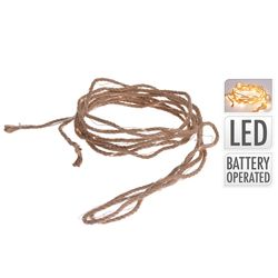 Cuerda-5-mt-50-led-calida