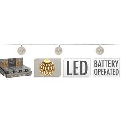 Esfera-10-led-bateria-blanca