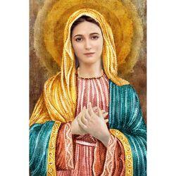 Lamina-40x60-cm-Virgen-Maria