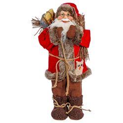 Papa-Noel-decorativo