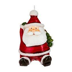 Papa-Noel-sentado
