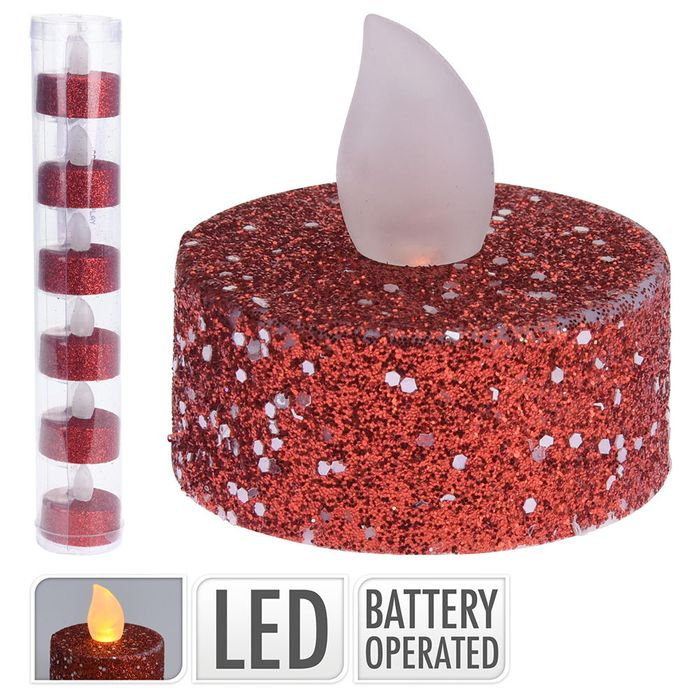 Set-6-velas-THE-con-led-rojo