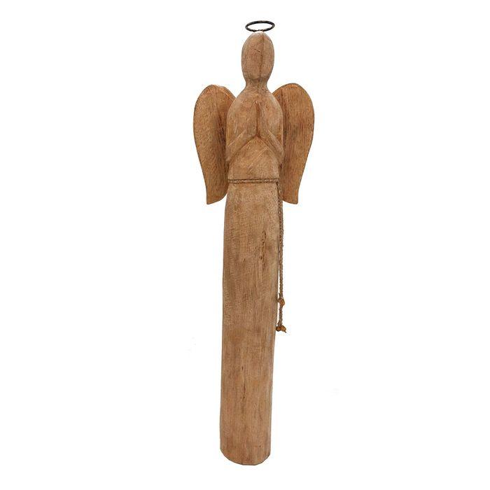 Talla-en-madera-Angel-17x9x61-cm