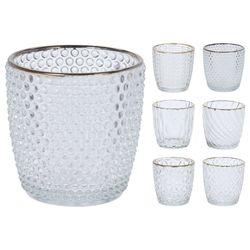 Vaso-porta-velas-cristal-7-cm