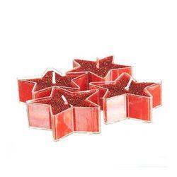 Vela-estrella-x-4-un.-rojas-con-glitter