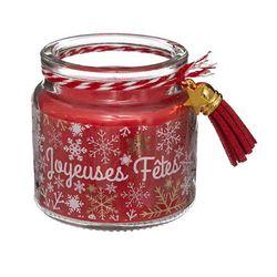 Vela-navideña-en-frasco-6-cm-roja