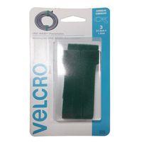 Correa-VELCRO-One-Wrap-27.9x1.2-cm-3-piezas-verde