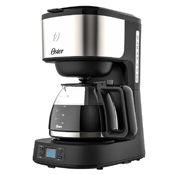 Cafetera-electrica-OSTER-Mod.-OS-F500-30-tazas