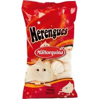 Merengues-Limon-LA-MALLORQUINA-150-g