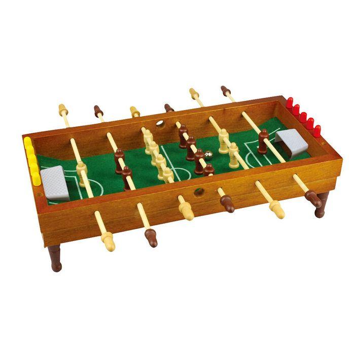 Futbolito-madera-de-mesa-27x13-cm