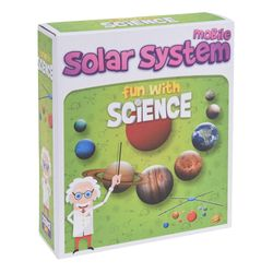 Juego-de-experimentos-solar