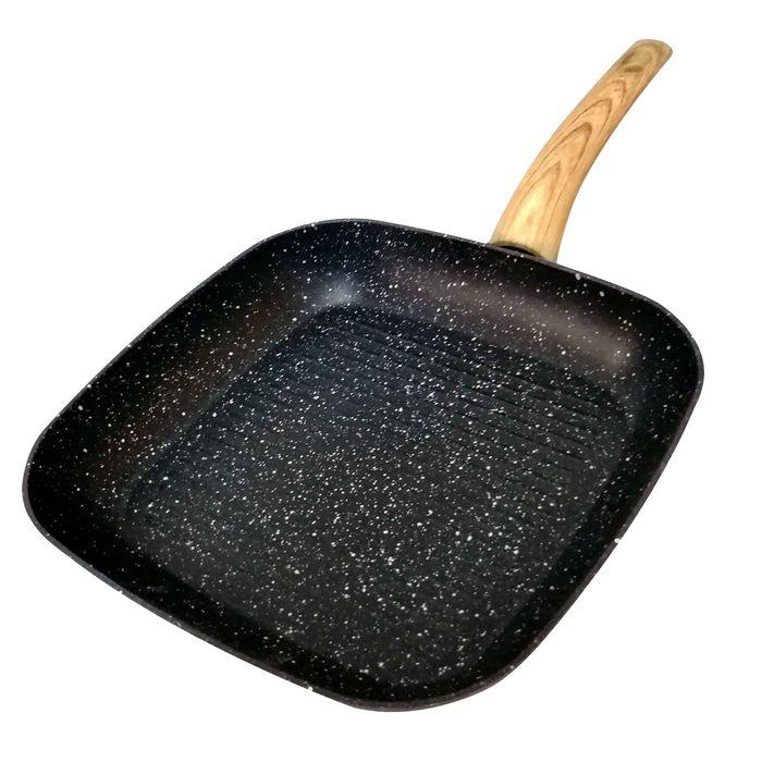 Plancha-28-cm-antiadherente