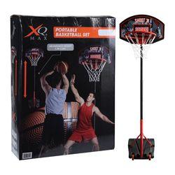 Tablero-de-basquetbol