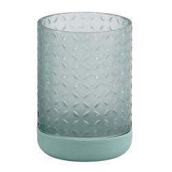 vaso-para-baño-en-vidrio-base-silicona
