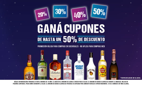 HAPPY HOUR---------------------------------------------------------------m-coleccion