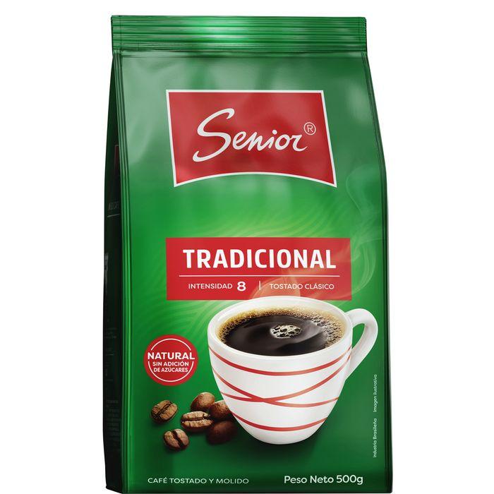 Cafe-SENIOR-tradicional-500g