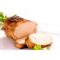 Carre-de-cerdo-salado-Kg