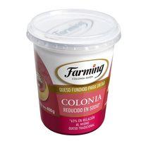 Queso-colonia-untable-FARMING-bajo-en-sodio-400-g