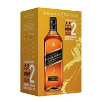 Whisky-escoces-JOHNNIE-WALKER-negro-pack-x-2