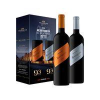 Vino-tinto-Malbec-TRAPICHE-Broquel---tinto-Cabernet-Sauvignon