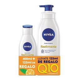 Pack-crema-NIVEA-body-q10-400-ml---body-125-ml